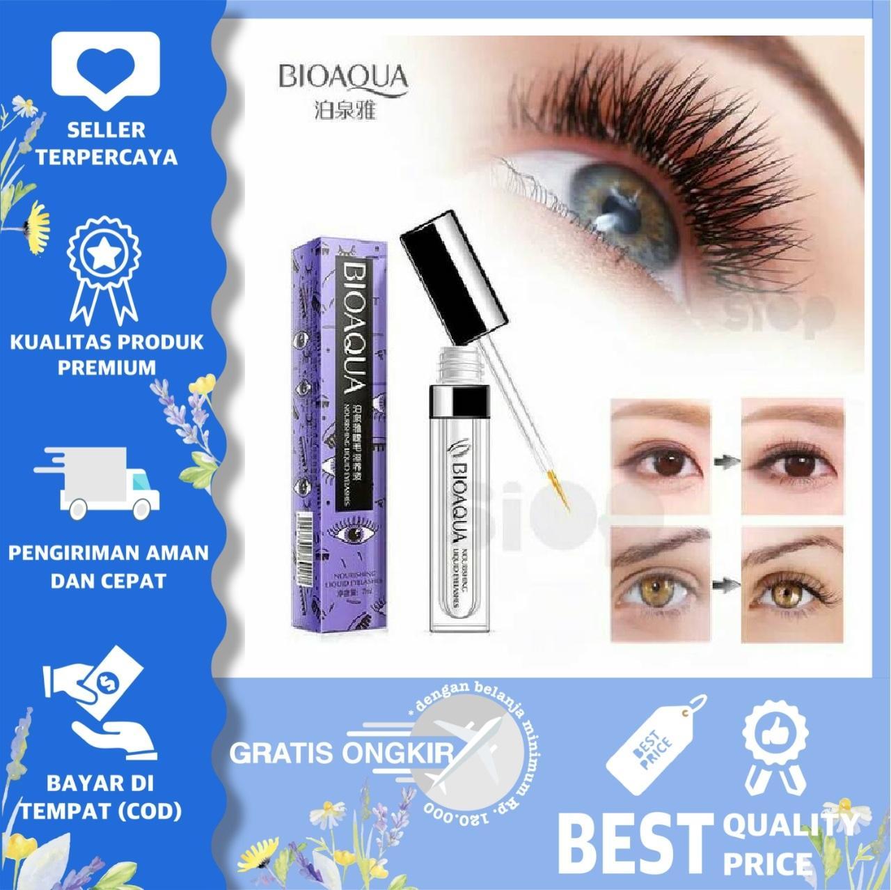 Jual Kosmetik Mata Terlengkap & Terbaik | Lazada co id