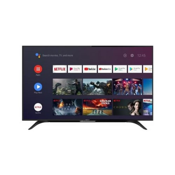 Sharp Aquos 50 inch Full HD Android Smart LED TV 2T-C50BG1i