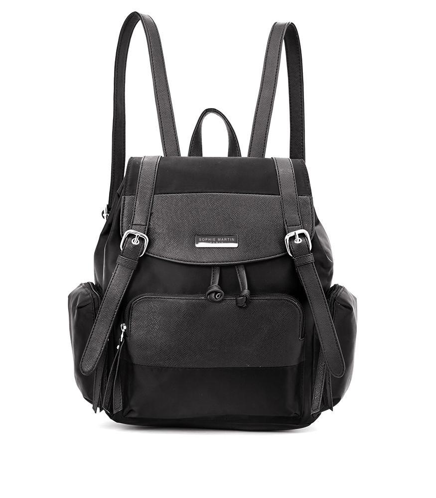 Sophie Paris Sophie Martin Tas Punggung Ransel Murah Wanita Backpack Import  Branded Alard Bag T4722B5 - 9fc9998377
