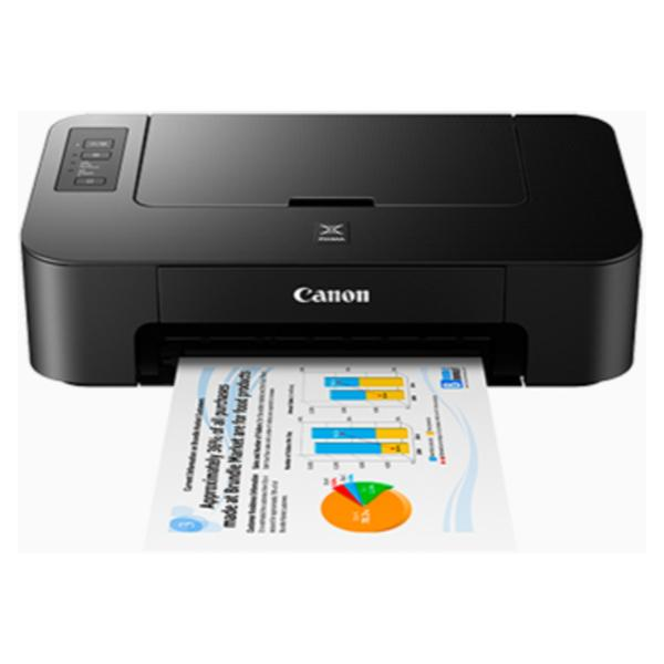 BROTHER MFC-3200C PRINTERSCANNER DRIVERS FOR WINDOWS
