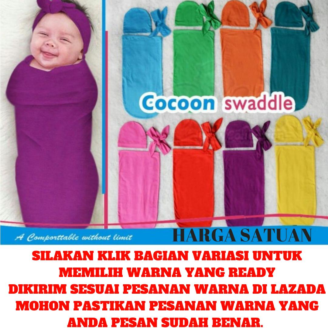 Bodysuit & One Piece Bayi