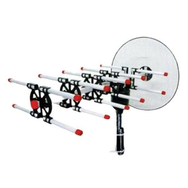 Antenna NIKO - Nk 880