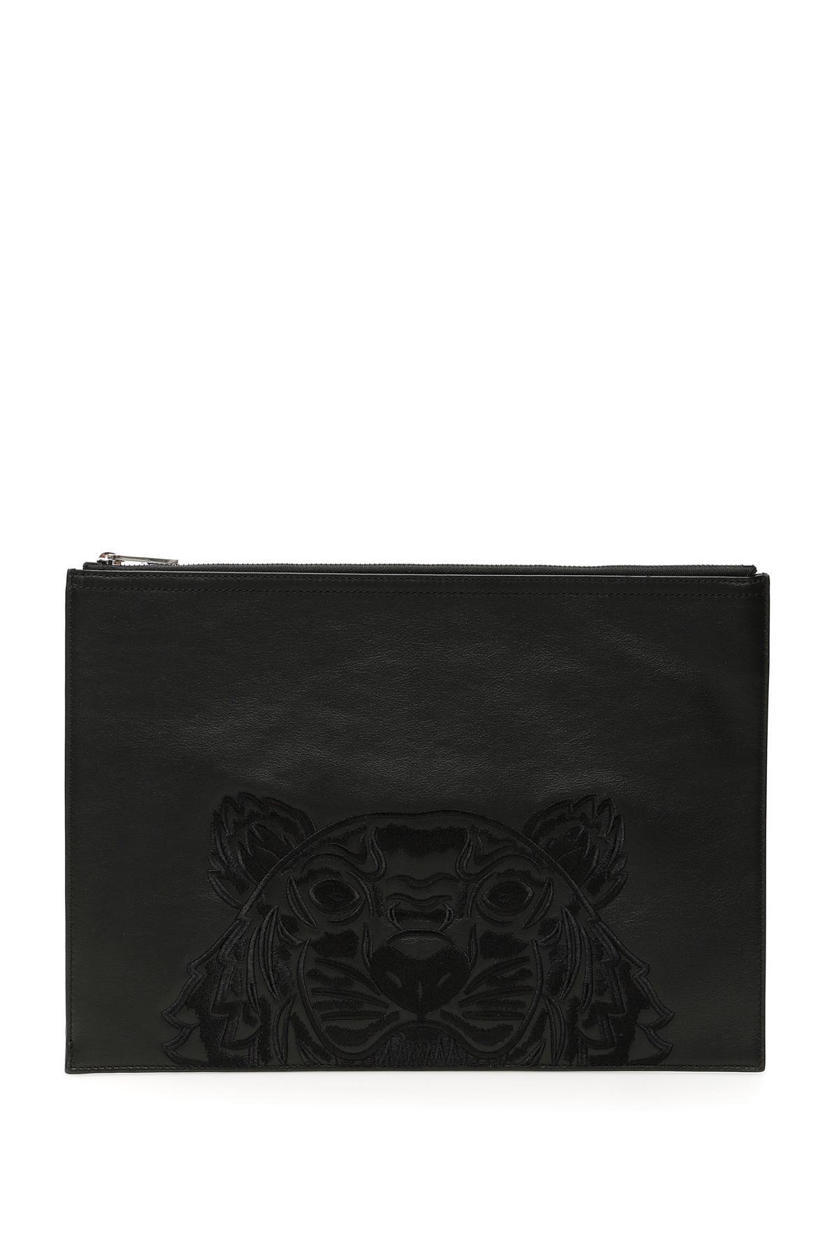 sito affidabile c5349 21132 Buy Latest Clutches at Best Price Online in Philippines ...