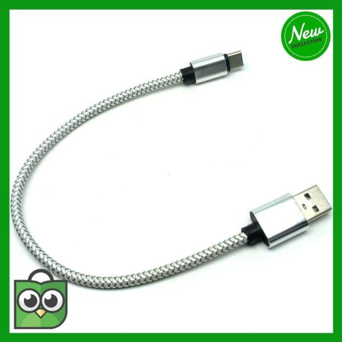 trends 2019 NEW 2019 Dragon Line Kabel USB Type C 27cm - AV140 best seller