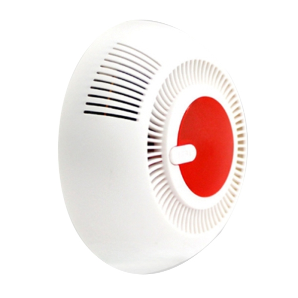 JKD-509 Carbon Monoxide Alarm Household Smoke Detector
