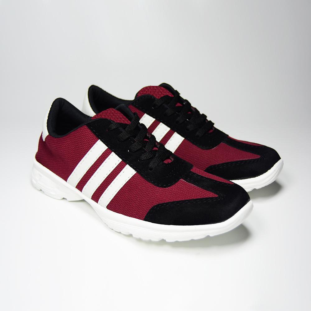 Dream sepatu kets sneakers dan kasual pria Murah 002 Campare