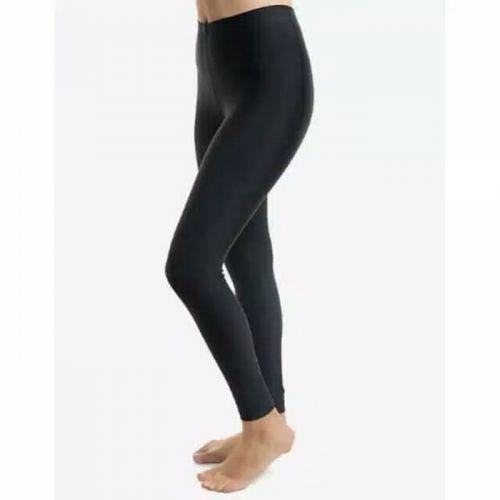 A98 Celana Legging Spandek Hitam Legging Wanita Legging Cewe Legging Panjang Legging Polos Legging Olahhraga Lazada Indonesia