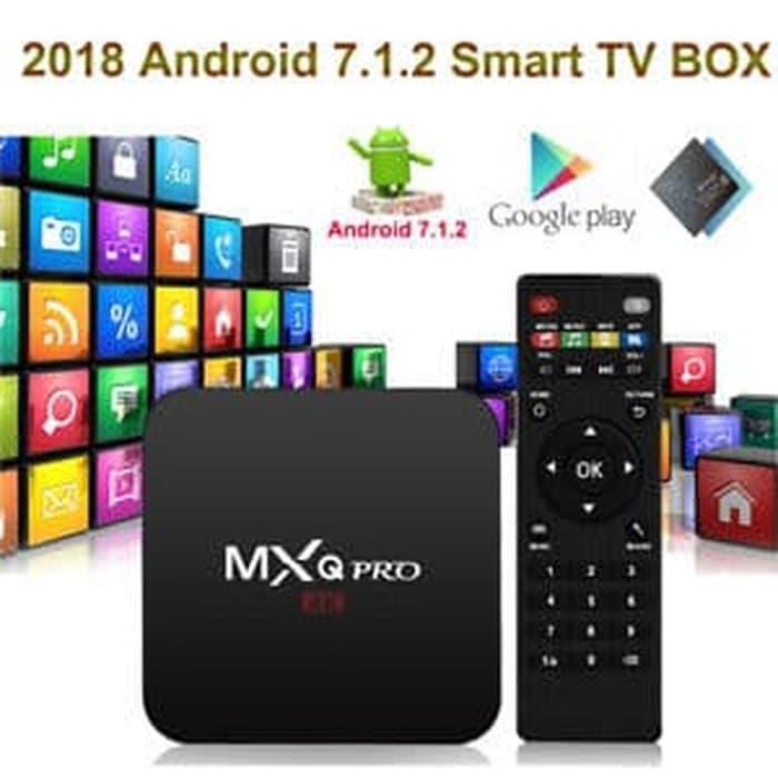 Jual Produk MXQ Online Terbaru di Lazada.co.id