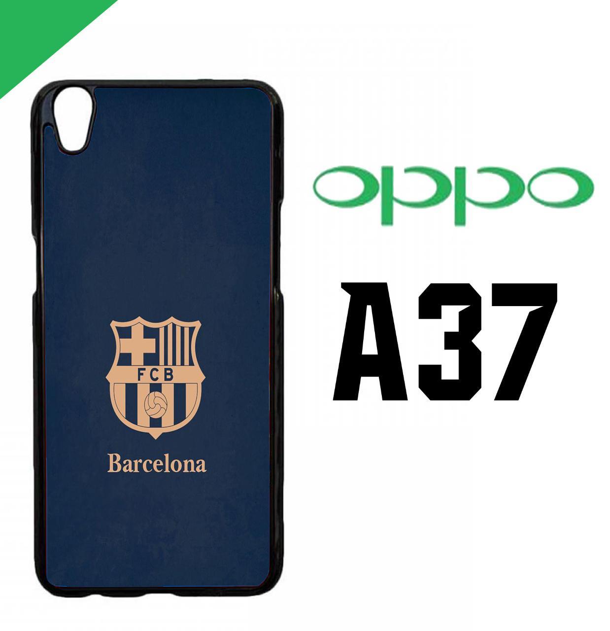 Oppo A37 Jayamurah Fashion Case Brand E-Sport 1-10