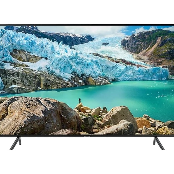 SAMSUNG LED TV 43RU7100 UHD SMART TV