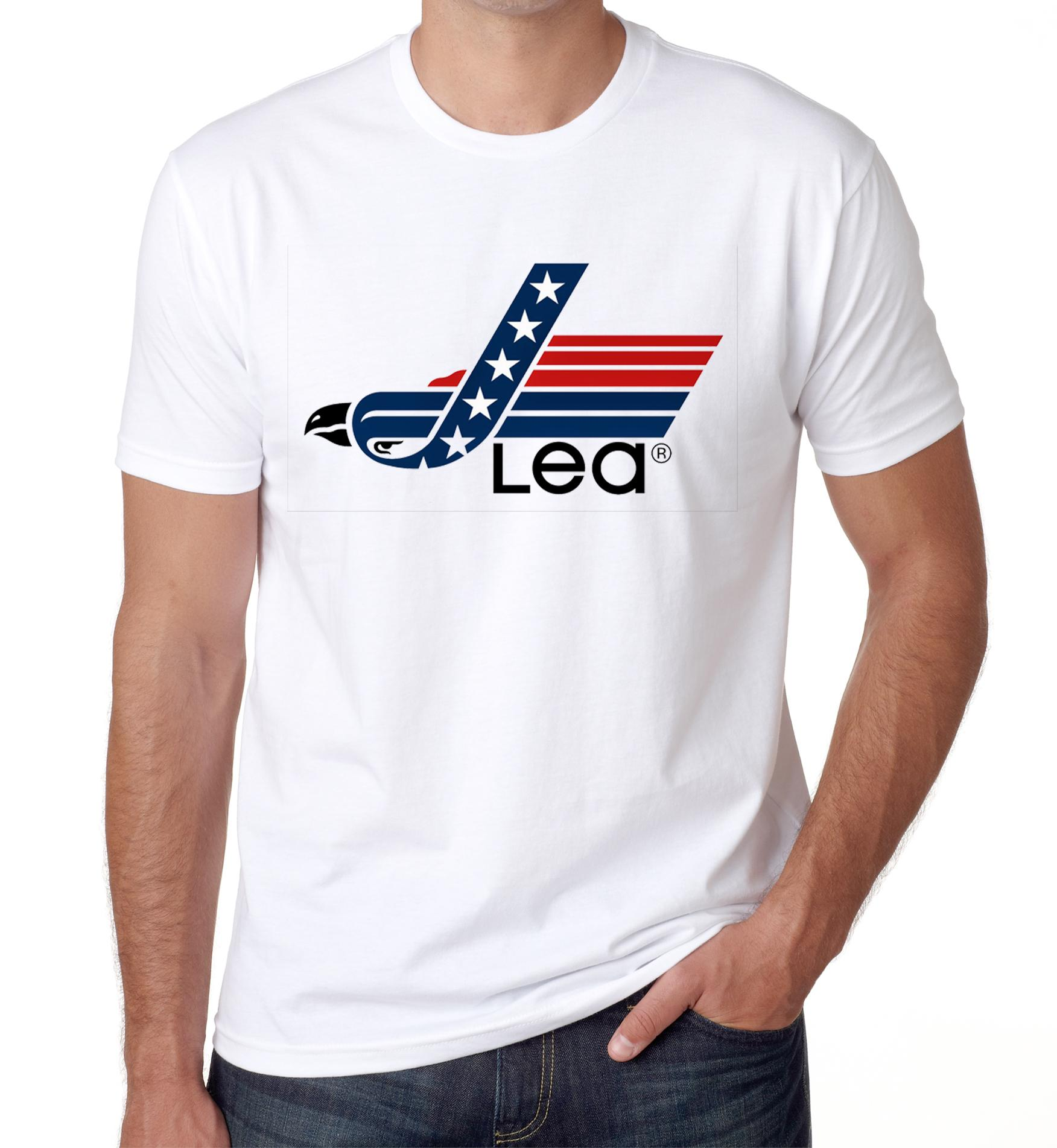 Baju Kaos T-Shirt Oblong Pria/Wanita distro