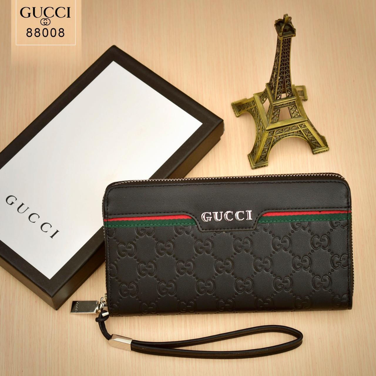 c60a614e8b10 Jual Produk Gucci Terbaru | Lazada.co.id