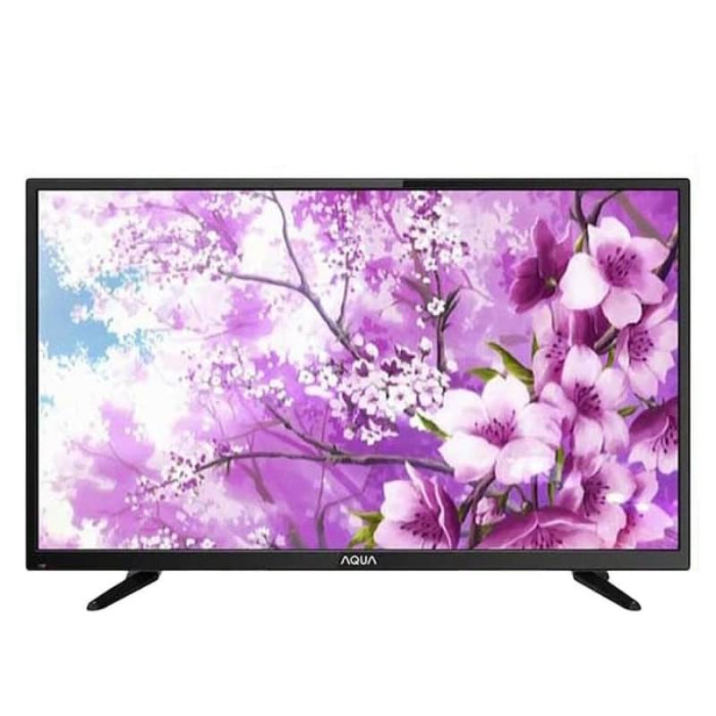 TV LED AQUA 32AQT6100 USB MOVIE / HDMI