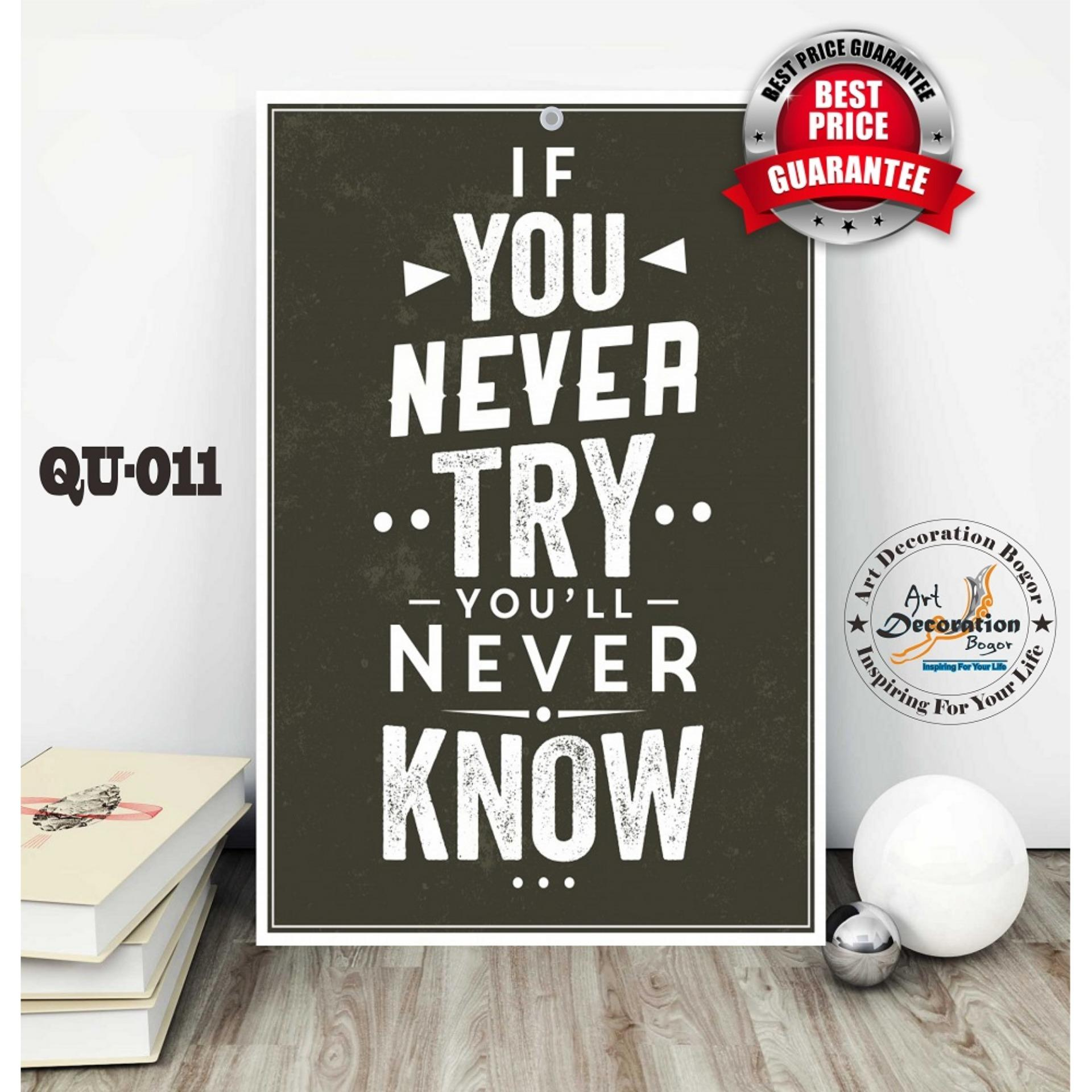... Wall Decor Poster Super Quotes VSQ-40 Terbaru. Source · Hiasan Dinding kayu Kode VSQ-52_/cafe vintage/coffee cafe / hiasan dinding