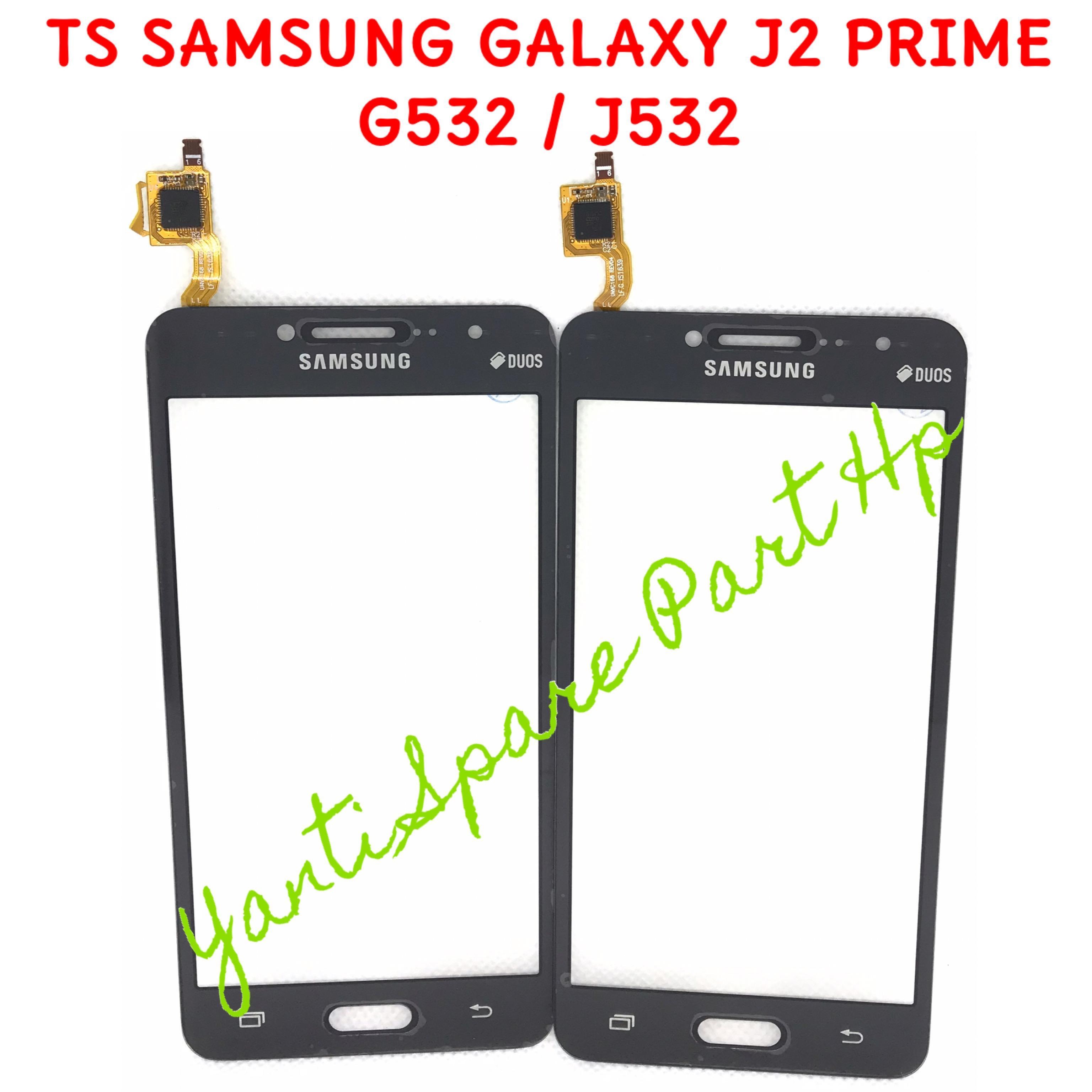 Produk Elektronik Samsung Terlengkap   Lazada.co.id