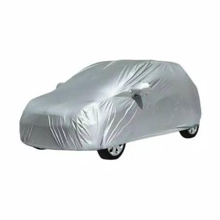 (COD) Body Cover / Sarung Mobil Avanza / Xenia / All New Avanza Xenia / Grand New Avanza Great New Xenia