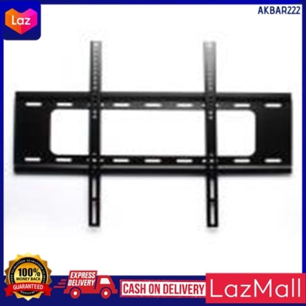 TV Metal Stand Bracket 1.4M Thick 500 X 600 Pitch 4.5Cm