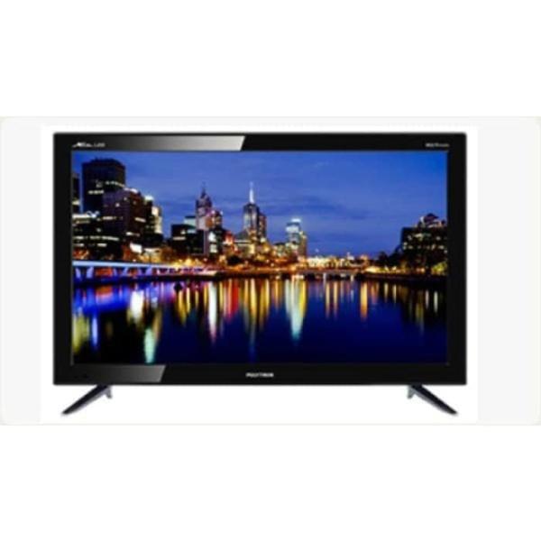 [GRATIS ONGKIR - SURABAYA] Miami Elektronik - TV LED Polytron 24inch Pld 24d8511 Hdmi Usb Grns 5th