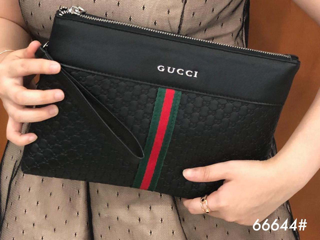 Clutch Gucci  66640  66641  66642  66643  66644 5ce328b75d