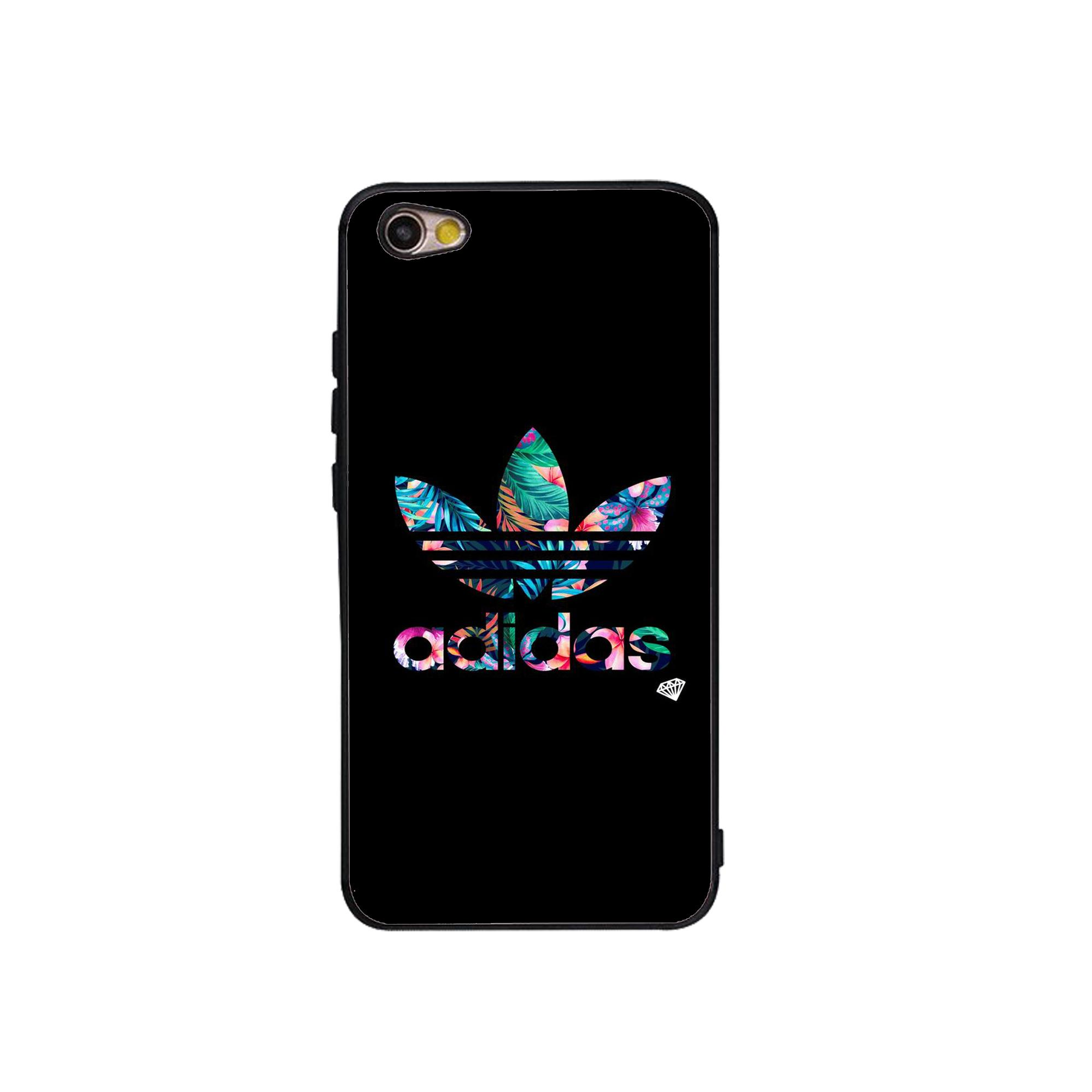 Rajamurah fashion printing case Oppo A83 - 9