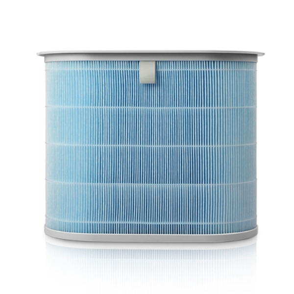 Fit for Xiaomi Mijia Filter MJXFJ-300-G1 Filter Air Purifier Integrated HEPA Filter Ozone Removal Filter Elements