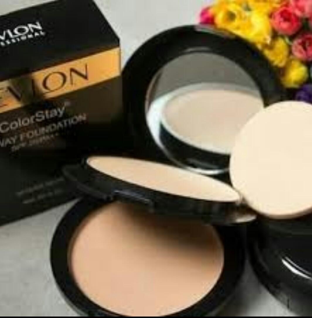 Jual Produk Revlon Terbaru & Terlengkap | Lazada.co.id