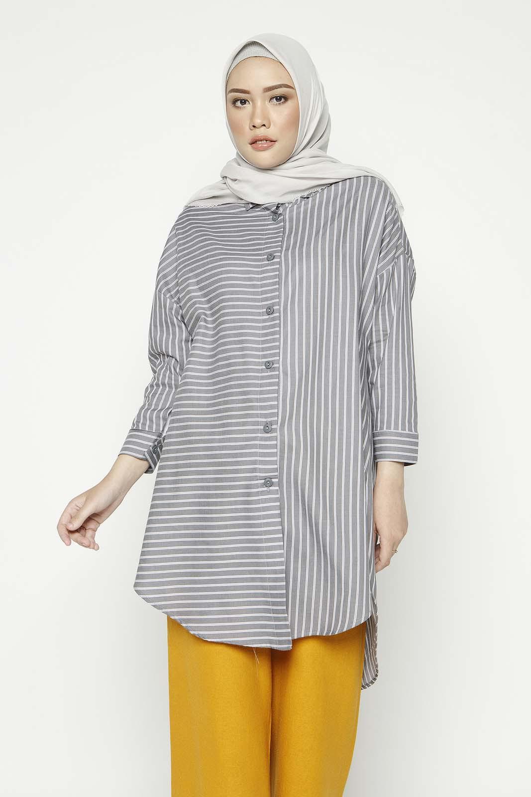 Hijabchic Sharena By Hijabchic.