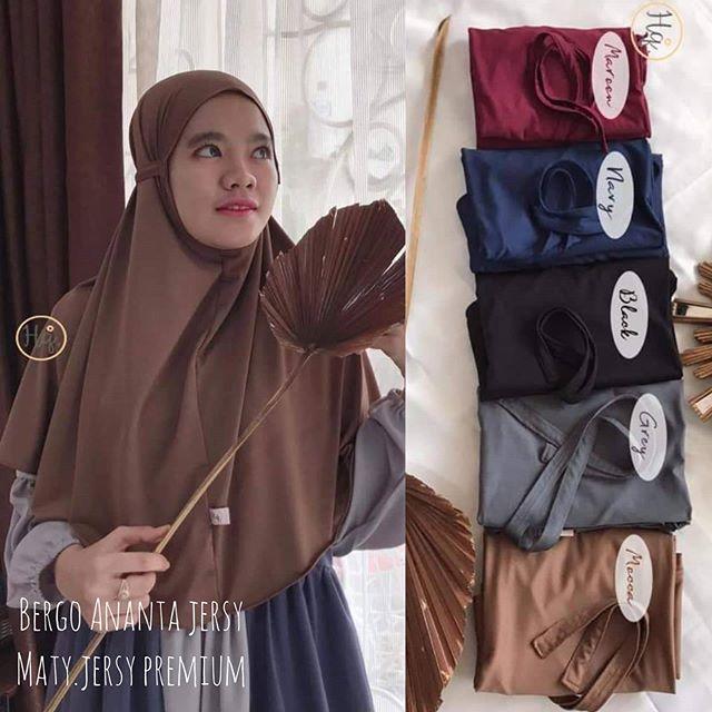 Hijabku Id Bergo Ananta Jersy Premium Cari Hijab Bergo Maryam Hijab Bergo Terbaru Hijab Bergo Aisyah Hijab Bergo Zoya Hijab Bergo Niqob Hijab Bergo Maryam Pet Hijab Bergo Syari Hijab Bergo Masker