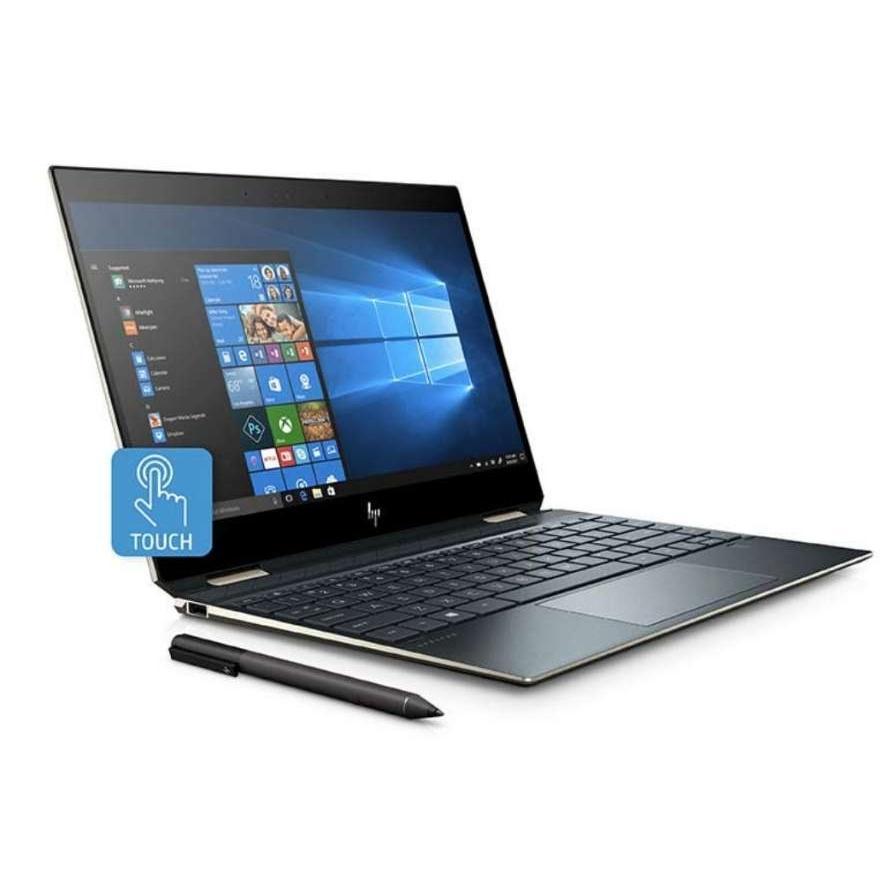HP Spectre x360 13-ap0055TU 13.3