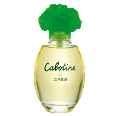 Cabotine De Gres Women 100ml