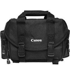 Diskon Produk Canon 2400 Slr Tas Gadget Untuk Eos Slr Kamera