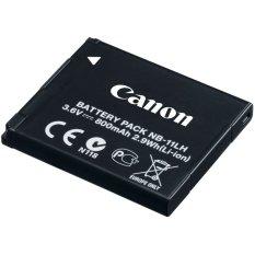 Kualitas Canon Battery Nb 11L Oem Canon