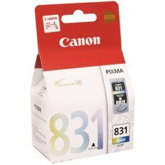 Jual Canon Catridge Cl 831 Warna Canon Original