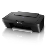 Situs Review Canon E410 Printer