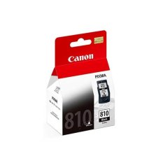 Promo Canon Ink Catridge Pg 810 Di North Sumatra