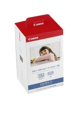 Canon KP-108IN 4R-36 Paper Easy Photo Pack