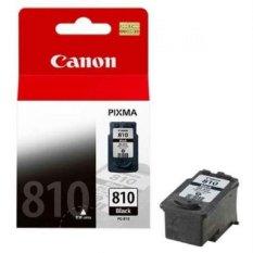 Jual Canon Pg 810 Fine Cartridge Canon Branded