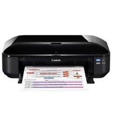 Canon Printer IX6770 - Hitam