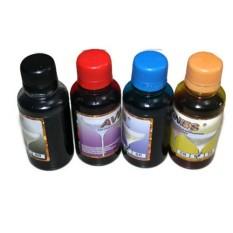 Harga Canon Tinta Botol Set Untuk Printer Canon Origin