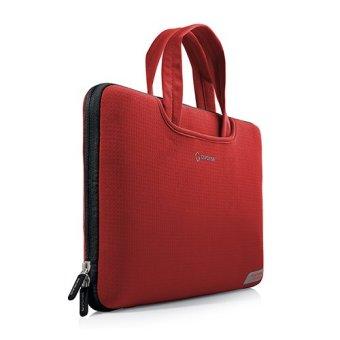 Harga preferensial Capdase Prokeeper Carria Sleeve / Softcase Laptop / Notebook / MacBook Air / Pro 13inch beli sekarang - Hanya Rp248.395