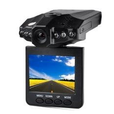 Beli Mobil 270°Road Safety Guard 2 5 Lcd Tft Layar 6 Led Kendaraan Dvr Perekam Kamera Terbaru