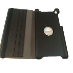 Case Leather Case Tablet For Asus Google Nexus 7 2013 Rotary Rotate  Smartcover /Leather Flip Stand