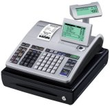 Beli Casio Cash Register Se S400 Casio Online