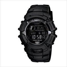 Review Casio Pria Gw2310Fb 1Cr G Shock Resistant Multi Fungsi Watch Di Korea Selatan