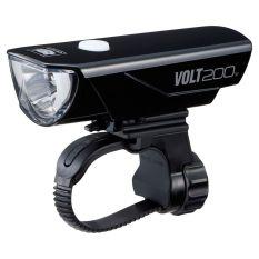 Beli Cateye F Lamp El151Rc Volt 200 Hitam Cateye Dengan Harga Terjangkau