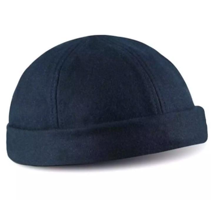 LSN Store - Topi Beanie / Kopiah Miki Hat / Pecis Cap Kupluk Muslim / Peci Mikihat Rapel Kualitas Premium / Trendy Hits Gaul Islami