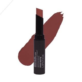 Mineral Botanica Vivid Matte Lipstick Makeup thumbnail