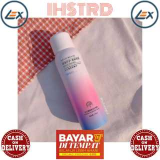 MAYCREATE Spray Whitening Sun Protection Sunscreen Spray 150ml ORIGINAL thumbnail