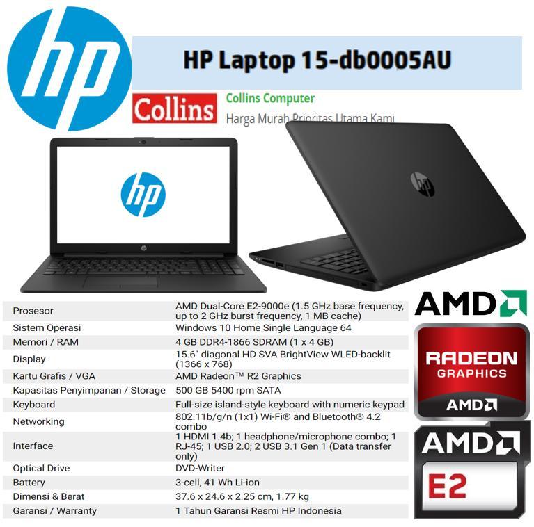 02f04dcb247 Produk HP Terbaru & Terlengkap   Lazada.co.id