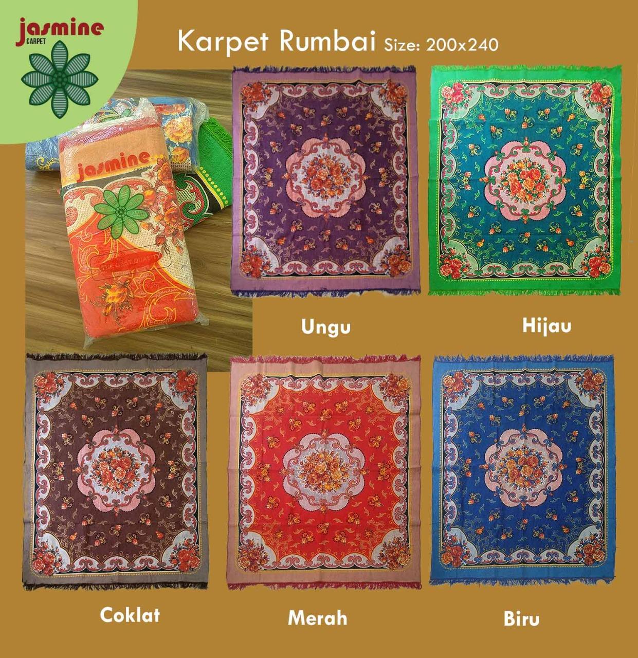 Karpet Permadani Merk Jaguar Membeli Jualan Online Tikar Karpet Dengan Harga Murah Lazada Indonesia Merk karpet yang bagus